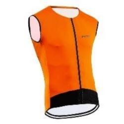 new northwave  sleeveless cycling vest summer  road bike vest