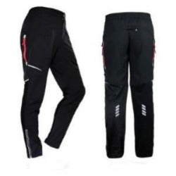 DAIWA Outdoor Sports Pants  Professional Men Fishing Pants Anti static Anti UV Quick drying Windproof Breathable Pants