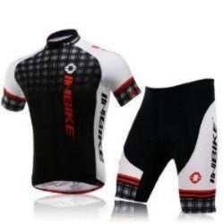 NEW! 2016 Team Cycling clothing /Cycling wear/ Cycling jersey short sleeve Cycling Clothing CC1101 - Cycling Sports World Co., Ltd. - Cycling Jerseys - Safaryworld.com