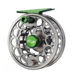 Piscifun Sword Fly Reel with CNC-machined Aluminium Material 3/4/5/6/7/8/9/10 WT  Right Left Handed Reel Fly Fishing Reel 115127 - Safaryworld.com - 1