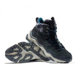 81d806928a8 RAX Men´s Hiking Shoes Woman Breathable Waterproof Hiking Trekking Shoes