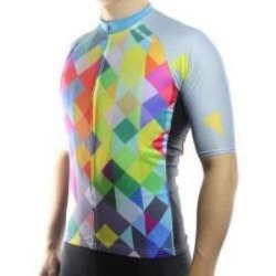 Racmmer 2017 Cycling Jersey Mtb Bicycle Clothing Bike Wear Clothes Short  Maillot Roupa Ropa De Ciclismo 59bf59640