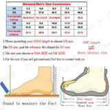 Rax Women Hiking Shoes Men Outdoor Shoes Warm Non-Slip Climbing Shoes For Men And Women B2750