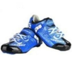 Sidebike Men Cycling Shoes Road Bicycle Athlitic Shoes Self-locking Bike Shoes Ultralight Cycling Shoes Zapatillas Ciclismo - Safaryworld.com - 6