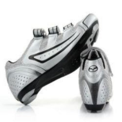 Tiebao Professional Road Bike Shoes Self-Locking Racing Bicycle Cycling Shoes Men Breathable Sport Shoes zapatillas ciclismo - SIVBIK SPORTS GOODS CO.,LTD - Cycling Shoes - Safaryworld.com