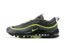 air max 97  men and women running sport shoes 'have a day'
