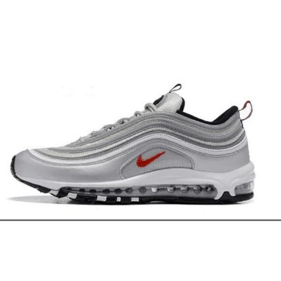 AIR MAX 97 Se Gs Men And Women Running Sport Shoes 'Have A Day'