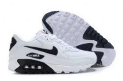 nike air max 90 essential women's running shoes outdoor comfortable sneakers