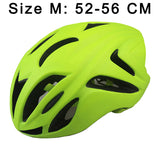 2016 New Ultralight Bike Helmet Integrally-molded Road Mountain MTB Bike Bicycle Helmet Casco Ciclismo - Powerland - Bicycle Helmet - Safaryworld.com