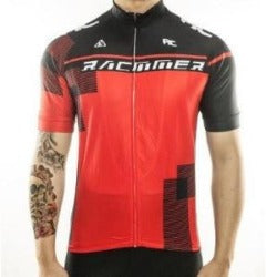 Racmmer 2016 Breathable Pro Cycling Jersey Summer Mtb Clothes Short Bicycle Clothing Ropa Maillot Ciclismo Bike Wear Kit #DX-11 - Racmmer Cycling - Cycling Jerseys - Safaryworld.com