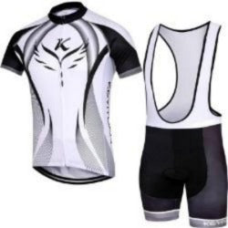 2016 keyiyuan Team Bike short Jersey Wear Bicycle Clothing  Bike Ropa Ciclismo Quick Dry - Safaryworld.com - 7