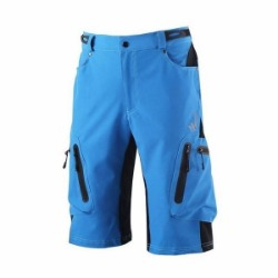mens cycling bike bicycle ridding downhill mountain  sportswear short bike