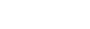 ROAM<sup>&reg;</sup> Dog Treats