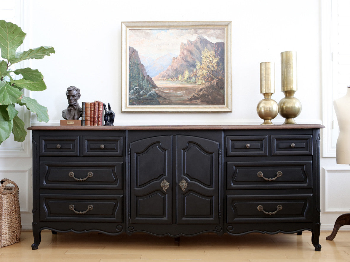 dresser ideas mirror black gold sale and contemporary hopen furniture for design modern ikea dressers with bedroom antique best white