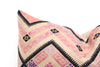 Vintage Embroidered Chinese Wedding Blanket Pillow No CH1009 - ShopGoldenPineapple