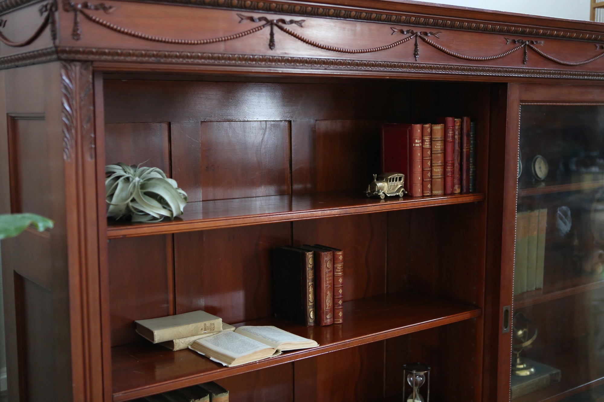 s room drawer bookshelf pin c bookcase shabby with chest chic