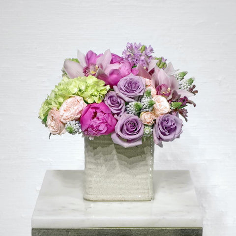 Mothers Day Floral Arrangements
