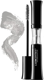 LashControl ClearCoat Control Mascara