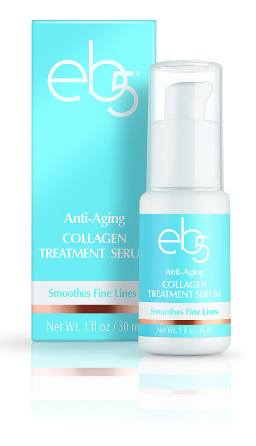 eb5 Collagen Boosting Serum