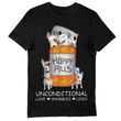 HAPPY PILLS - Limited Edition - Bull Terrier