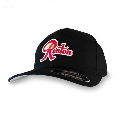Renton Flex-Fit hat