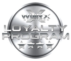 Supplement Loyalty Program | Supplement Rewards Program