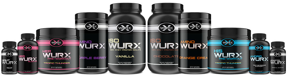wholesale supplements for resale