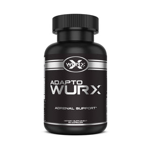 Best Adaptogen Supplements