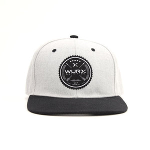 Wurx Nutrition Gym Hat