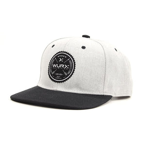 Wurm Nutrition Gym Hat