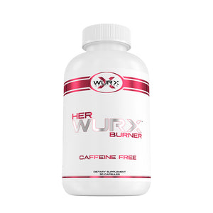 best fat burner for her