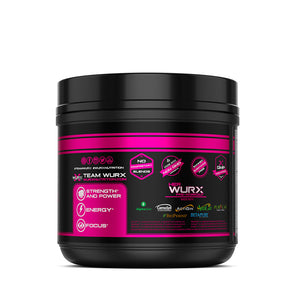 best pre workout drink for women