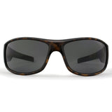 S3574 Demi Brown with Grey Lens