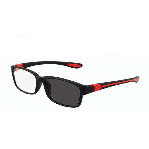 8001 2a - Transition Reading Glasses available in +1.50, +2.00 and +2.50