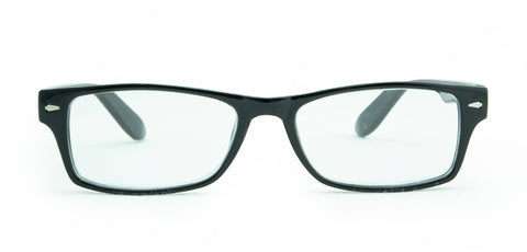 8166 - Reading Glasses