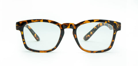 8167  - Reading Glasses