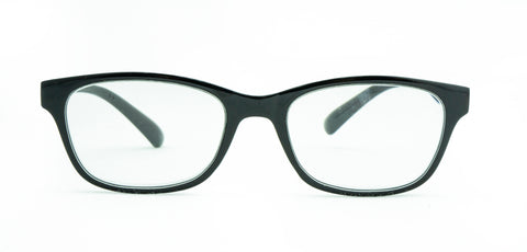 8168 - Reading Glasses
