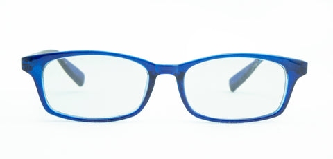 8169 -  Reading Glasses