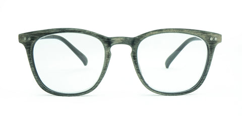 8170  - Reading Glasses