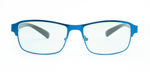 8171 Reading Glasses
