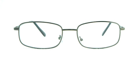8172 - Reading Glasses