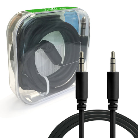 Audio Cable -