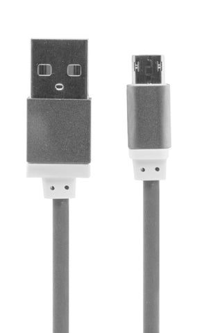 Data Sync Micro usb - MADMR1