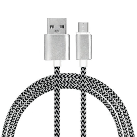 Data Sync Cable for type c  - MADC1