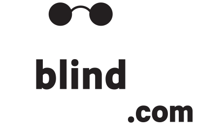 Blindfrogs