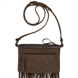 Sun Valley Crossbody Bag