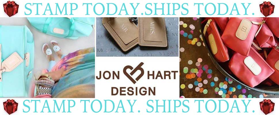 Shop Jon Hart Graduation Sale 2018