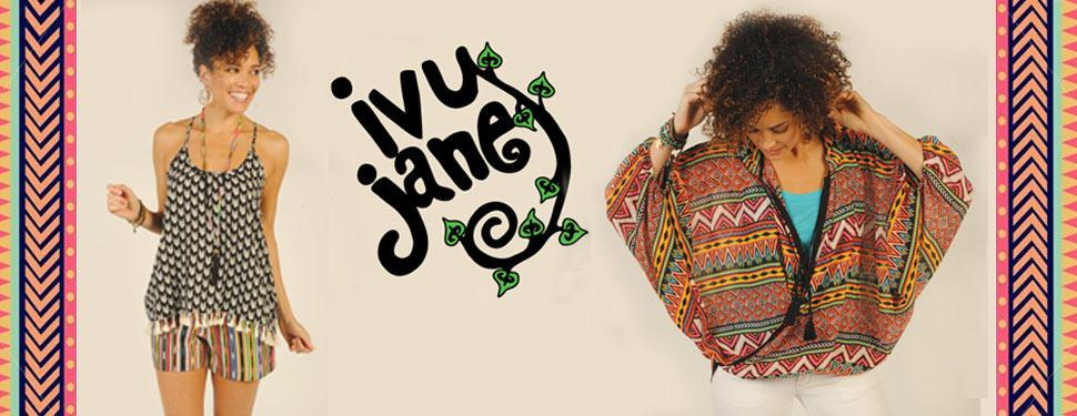 f13125e8d7f Ivy Jane Clothing | Uncle Frank Clothing | Cousin Earl Clothing ...