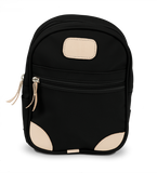 Mini Backpack (Order in any color!)