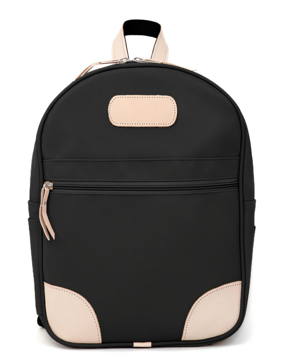 Backpack (Order in any color!)